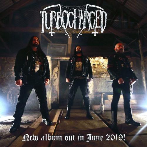 Turbocharged -promo-pic-2019