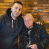 Vasko & Udo Dirkschneider_U.D.O