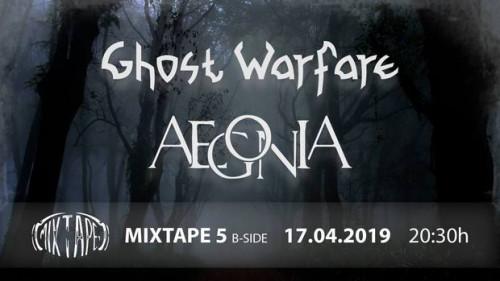 aegonia-ghost warfare 17042019