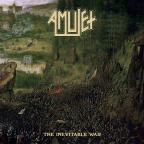 amulet2019