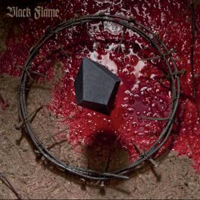 blackflame2019