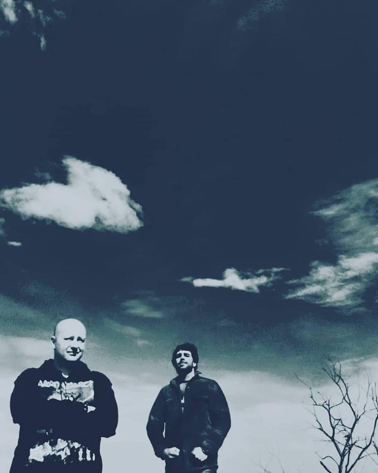 fin-bulgaria-band