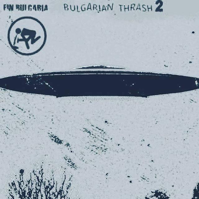 fin-bulgaria