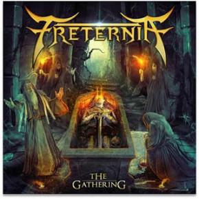 freternia2019