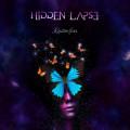 hidden-lapse-butterflies-1