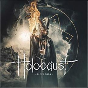 holocaust2019