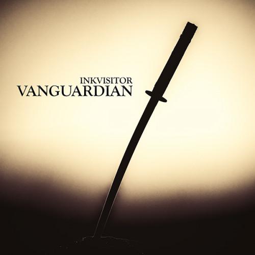 Vanguardian