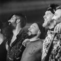 jeremy Band CMC album promo by Petar Popov