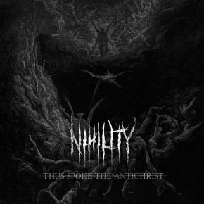 nihility2019