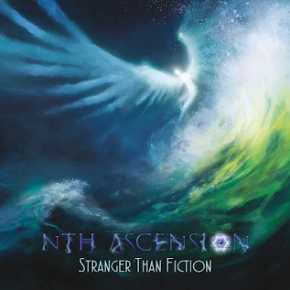 nthascension2019