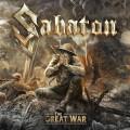 sabaton_the-great-war (1)