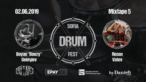 sofia drum fest bdf_fb_event_cover_002