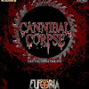 Cannibal-Corpse-Eufobia