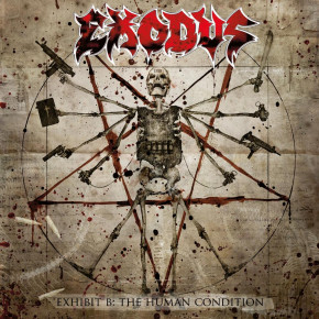 EXODUS – Exhibit B The Human Condition
