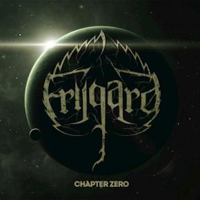 Frijgard2019