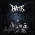 HATE - The Auric Gates of Veles