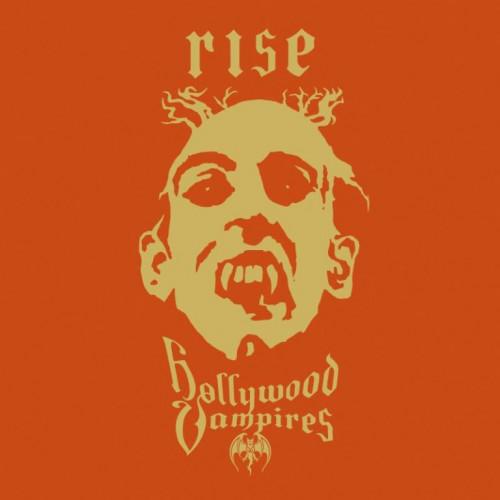Hollywood-Vampires-cd-2019-768x768