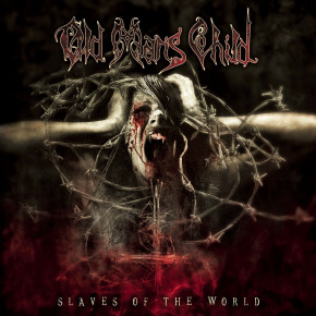 OLD MAN'S CHILD – Slaves of the World
