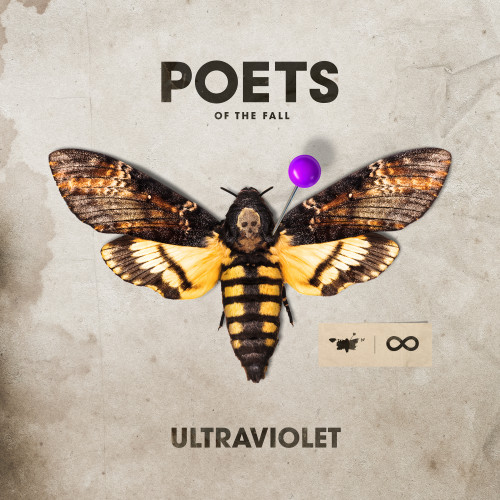 Poets-of-the-Fall-Ultraviolet