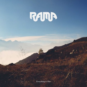 RAMA2019