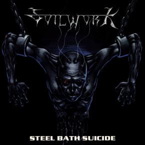 SOILWORK – Steelbath Suicide