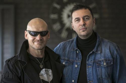 Vasko & Ralf Scheepers_Primal Fear