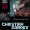christian dobrev live DVD