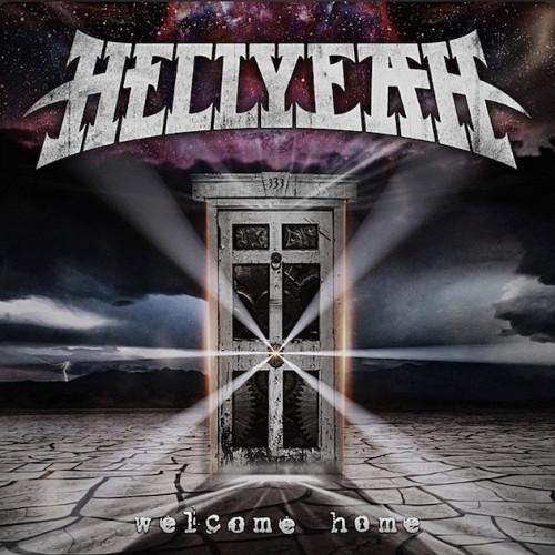 hellyeahwelcomehomecd