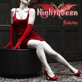 nightqueen2019