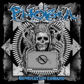 phobia2019