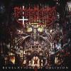possessed_revelations of oblivion