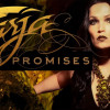 tarja-dead-promises