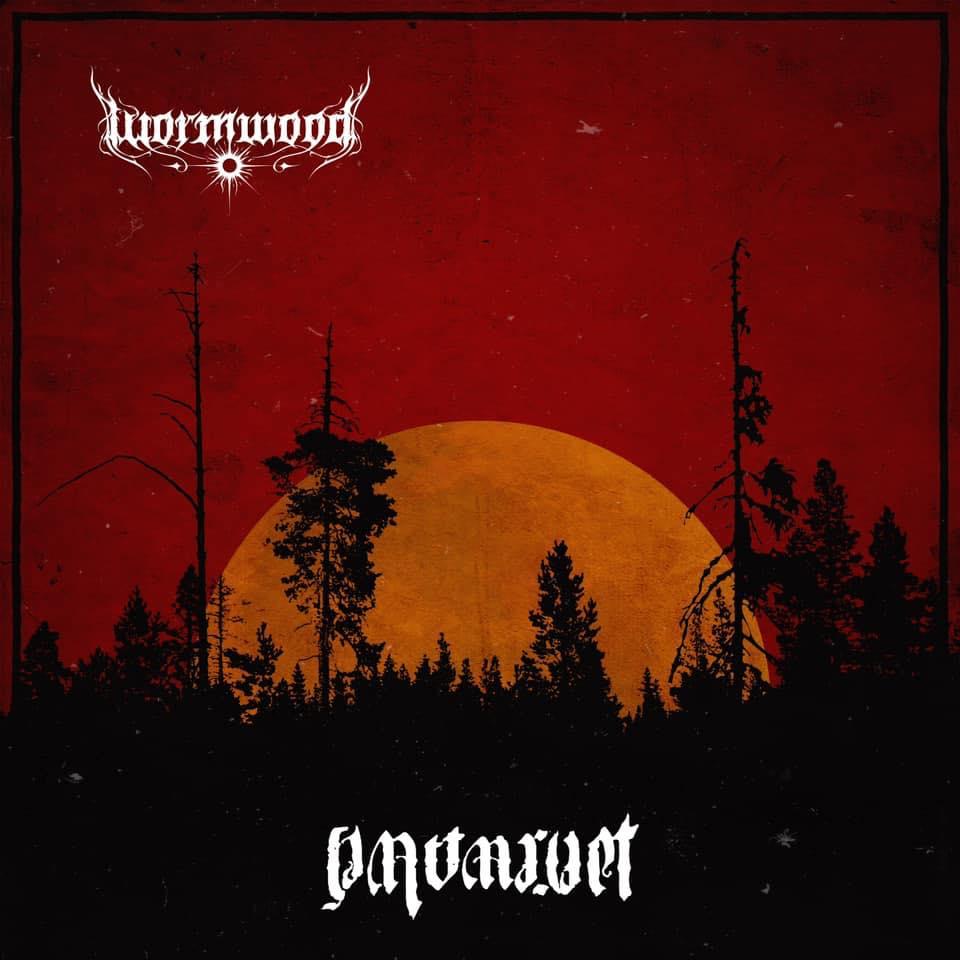 wormwood-cover