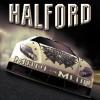 Halford - Made Of Metal