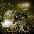 Children-of-Bodom-Relentless-Reckless-Forever-2011