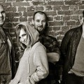 GuanoApes_2011
