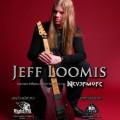 JeffLoomis