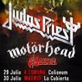 cartel-gira-Judas-Priest