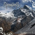 shambless-2011-menra-eneidalen