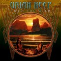 Uriah Heep - 2011 - Into The Wild