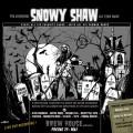 SnowyShaw
