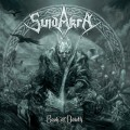 Suidakra - 2011 - Book Of Dowth