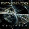devolved2011cd