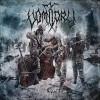 Vomitory - 2011 - Opus Morte VIII