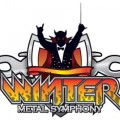 Winter Metal Symphony