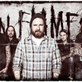 In Flames 2011