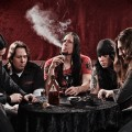 Poisonblack+Promo+2008