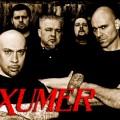 exumer2010