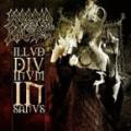 1083008-morbid-angel-razkriha-i-traklista-na-illud-divinum-insanus-freerock-eu-metal-social-network-large