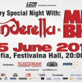 Cinderella&MrBig_Poster